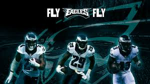 philadelphia eagles screensavers wallpaper wallpapers live chat