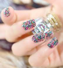 Pic Of Nail Art Designs Nails Designs 1 Site For Nail Art Designs Ideas Manicure