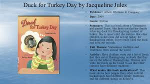 a turkey for thanksgiving book children u0027s multicultural book collection niki smith dr arlene