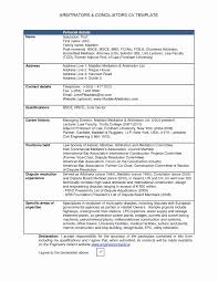 sle resume for law professors resume lawyer usa therpgmovie