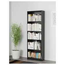 Shelves Bookcases Finnby Bookcase Ikea