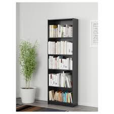 finnby bookcase ikea