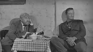 The Man Who Shot Liberty Valance Online The Man Who Shot Liberty Valance 1962 Avs Forum Home Theater