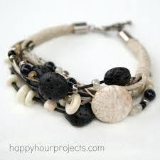diy bracelet stones images 36 best lava beads images necklaces bracelets and jpg