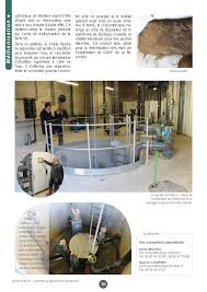 chambre agriculture 47 innov a 2016