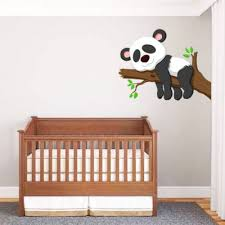 stickers chambre de bebe best stickers chambre bebe jungle images amazing house design