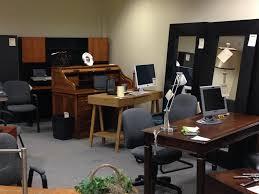 American Furniture Warehouse Desks by Classy Ideas Used Office Furniture Atlanta Interesting Kelli Arena