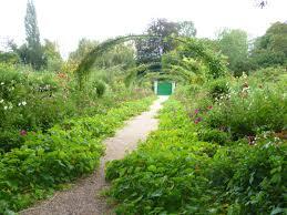 parkfairfax native plant sale gardens grassroots u0026 gardening