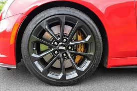 wheels for cadillac ats 2016 bmw m3 competition package vs cadillac ats v test drive
