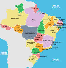 city map of brazil homeland brasil brazil map brasil brasil brasil