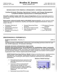 engagement manager resume resume examples for executives assistant manager resume sample