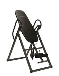 Inversion Table For Neck Pain by Best Inversion Table Reviews Top 7 In 2016 Topfitnessreviews Net