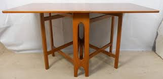 Dining Tables  Small Dining Tables For Small Spaces Round Dining - Apartment size kitchen tables