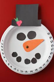 best 25 christmas countdown crafts ideas on pinterest disney