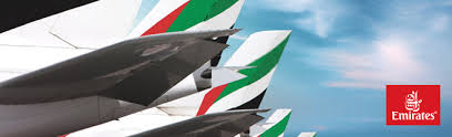 cubana airlines montreal reservation siege billets d avion emirates expedia fr