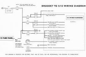 s13 digital climate wiring diagram style by