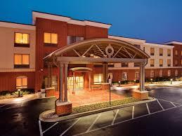 holiday inn express u0026 suites bethlehem arpt allentown area hotel