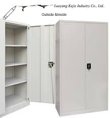 Vintage Metal File Cabinet Stackable Storage Cabinet Vertical Storage Cabinets Vintage Metal