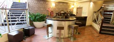 home gardens hotel manchester