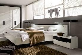 Schlafzimmerm El Set Schlafzimmer Set Schwarz Weiß übersicht Traum Schlafzimmer