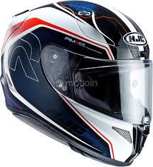 hjc motocross helmets hjc rpha11 darter integral helmet motoin de