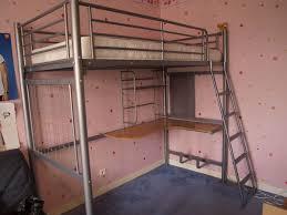 lit mezzanine bureau conforama mezzanine bois conforama cheap lit mezzanine places conforama