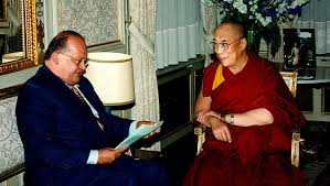 tibetan bureau office tibet office brussels