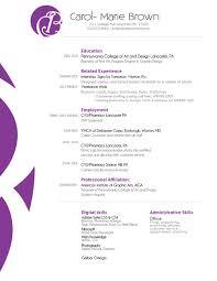 resume design category page 1 jemome com