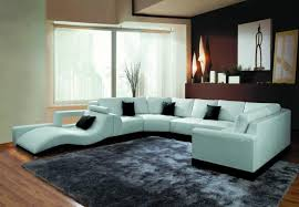 cool sectional sofas contemporary sectional sofas ideascapricornradio homes