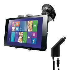 support de t駘駱hone portable pour bureau support t駘駱hone portable bureau 28 images 360 176 portable