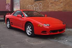 new mitsubishi 3000gt mitsubishi 3000gt mitsubishi gto mighty car mods official forum