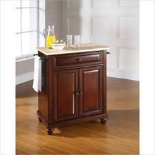crosley kitchen island crosley kitchen islands carts ebay