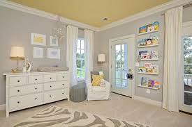 sherwin williams friendly yellow bathroom best room bed 3 images