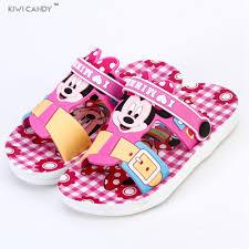 aliexpress com buy boys girls slippers summer flip flop