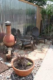 438 best do it outdoors images on pinterest backyard ideas