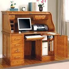 Small Oak Computer Desks For Home Small Oak Computer Desks For Home Office Oak Desks For Home Office