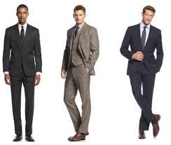 macy u0027s com men u0027s suits sport coats blazers u0026 dress pants