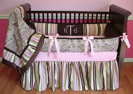 Pink Camo Crib Bedding Set by Custom Baby Crib Bedding Organic Search Trends Report 2014 U201d Is