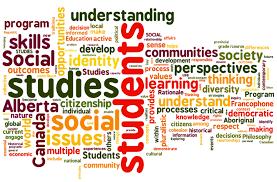 grade 7 alberta social studies textbook 28 images grade 7