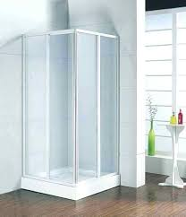 Stall Shower Door Remodel Shower Stall Bathroom Traditional With Arch Shower Door