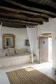 763 best strawbale houses u0026 ideas u0026 inspirations images on