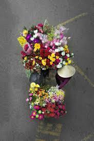 Flower Garden Hanoi by 176 Best Xe Images On Pinterest Funeral Flowers Funeral
