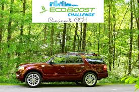 ford expedition king ranch 2015 ford expedition king ranch ecoboost life is poppin u0027