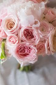 wedding flowers kansas city 107 best pink wedding ideas images on pink weddings