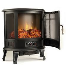 Portable Electric Fireplace Portable Electric Fireplace Reviews Home Design Ideas