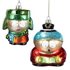 212 best south park collectables images on south park