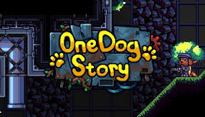 review one dog story pc ticgn