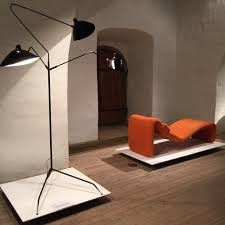 exhibition 20 french design icons french institute of estonia