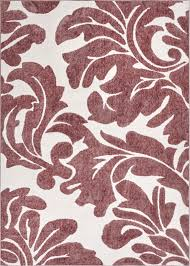Modern Rug Design Damask Rugs A Big Range Of Shapes Sizes Designs Well Woven