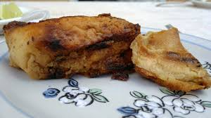 simon cuisine more yucatan cuisine san simon and caballero pobre gringation